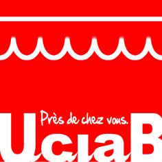UCIAB